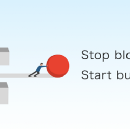 Stop Blogging and Start Building Tools For Great Content Marketing ROI
