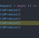 6 Reasons Why JavaScript's Async/Await Blows Promises Away (Tutorial)