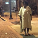 The Truth Behind That Baltimore Patient Dumping Video