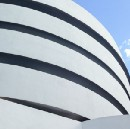 A hotel will be the next Guggenheim