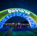 Why Bonnaroo Will Never Be Coachella (and Shouldn't Try to Be)
