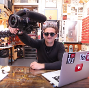 How Casey Neistat inspired me to find time to do more