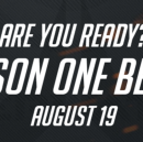 NA Contenders Hype: a potential Rogue upset? can FaZe rise to the occasion?