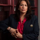 Carol Robles-Román to Join ERA Coalition as Co-President and CEO