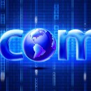 12 Tips For Picking The Best Domain Name