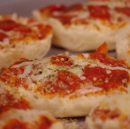 The Bitcoin Pizza Story You DIDN'T Hear.