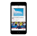 NZZ Companion: How we successfully developed a personalised news application