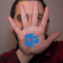5 productivity tips for Outlook users