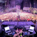 The secret to becoming a famous DJ/Producer in 6 weeks when starting from scratch