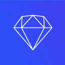 How Sketch is helping me back into code.