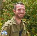 """You're Alright. Don't Change."" An IDF Soldier On Being Out, Gay, And Religious"