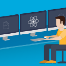 Five reasons why web developers love React Native