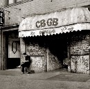 Playlist: The Essential Sounds Of CBGB