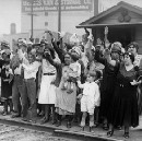 In the 1930s, we illegally deported 600,000 U.S. citizens because they had Mexican heritage