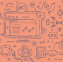 36 killer tools to turbocharge your startup stack
