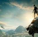 Review: Marvel's Black Panther is Pure Black Magic