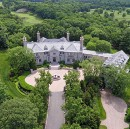 Let's All Team Up And Buy This $90 Million Dollar Mansion