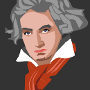 Visualizing Beethoven's Oeuvre, Part I: Scraping and cleaning data from IMSLP