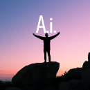 Why You Should Start an AI Company Today