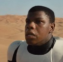 Why On Earth Should We Want To See A Black Stormtrooper?