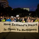 Here are five things you can do for refugees today