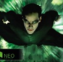 Is NEO the One?