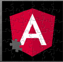 Dynamically Loading Components with Angular CLI
