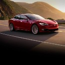 7 Lessons You Can Learn From Tesla About Product Design