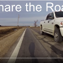 Bicyclists concerned: Iowa Court Rules in Favor of Unsafe Driving Instead of Safe Passing