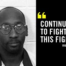 5 Years Later: Troy Davis's Legacy