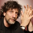 6 Life Changing Lessons for Creatives From Neil Gaiman