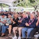 A Tribute to Valor: Honoring the 75th Anniversary of Pearl Harbor with SmugMug Films