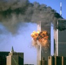 The War on Terror Made Me More Afraid