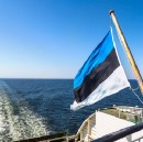 Estcoin: Estonia Could Soon Launch Its Own Digital Currency