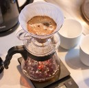 A non-hipster's guide to brewing amazing filter coffee