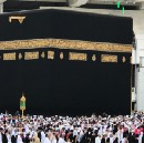 5 Promises Allah Made To The Believers