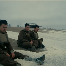 "Telling a WWII story like no one else — ""Dunkirk"" Review"