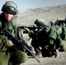 The Ten Commandments of Israel's Religious Soldiers