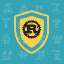 Why Rust is the future of robotics