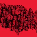Upending Patriarchy on the Way to the Ballot Box