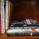 How Reading One Book A Week Can Really Transform Your Life