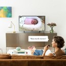 Amazon Fire TV Tips & Tricks for Parents