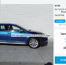 Very Bad German: Could have spent $25,000 but only wrote this. Cheap.