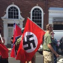 In the Wake of White Nationalist Terror, It's Time to Choose Sides