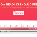 NeuBible: A delighful new iPhone app