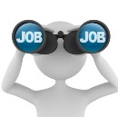 What Skills are required to get a SEO Job?