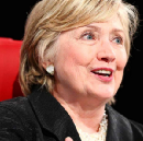 Hillary Will Be Despised As Long As Dems Keep Blaming People For Trump