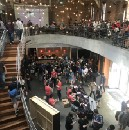 5 things I learned at chain react 2017 Portland
