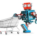 Why most chatbot platforms fall short when it comes to consumer brands (Part 1)