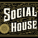 Social House Vodka is Spreading the Power of Friendship in North Carolina.